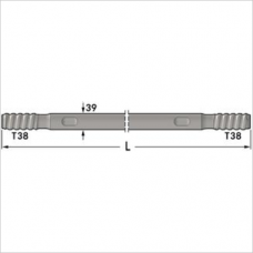 ER39-T38-3050
