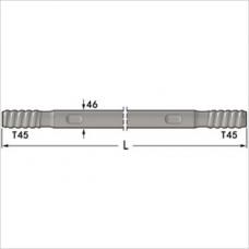 ER46-T45-3660